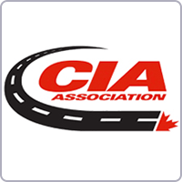 Canadian Indep Auto Assoc