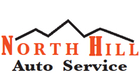 North Hill Auto Service